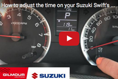 /i/images/Thumbnails/_puThumb/how_to_adjust_time_suzuki_swift.jpg