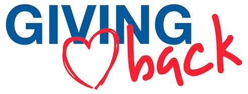 Giving Back Program Donations Otago New Zealand